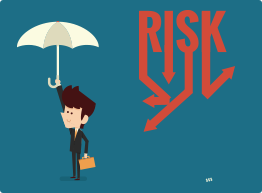 Risk-free Services